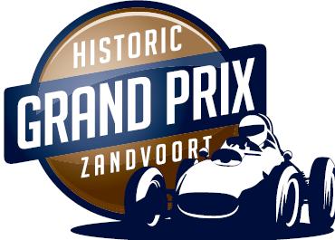 GrandPrix_Zandvoort