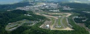 nurburgring germany