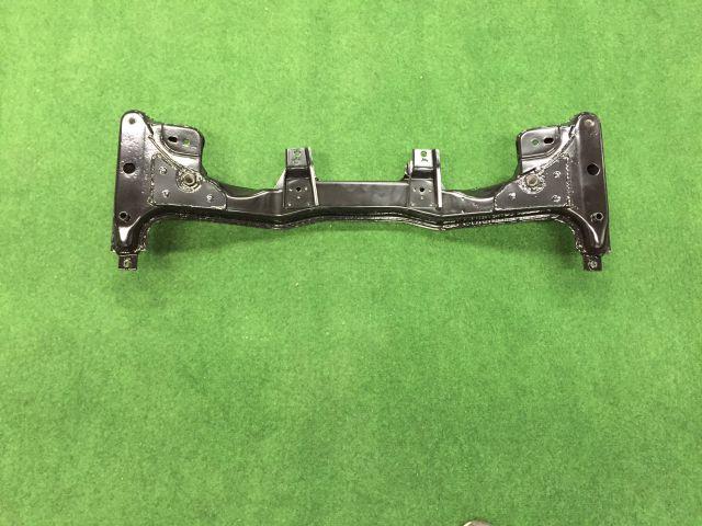 Reinforced Adjustable Rear Trailing Arms Vink Motorsport