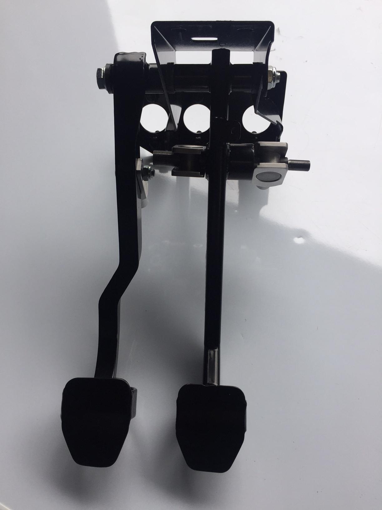 Bmw M1 For Sale >> Pedalbox BMW E30 Motorsport - Vink Motorsport