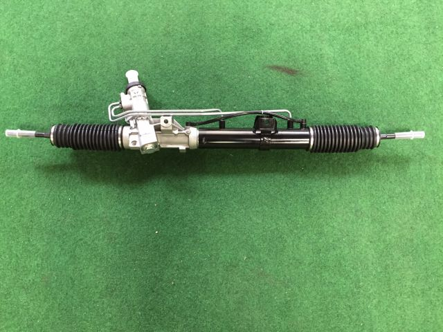 Short Steering Rack Bmw Cosmecol