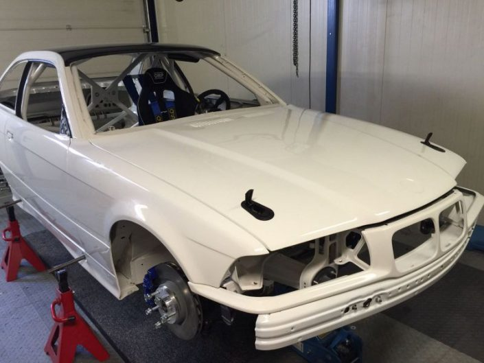 M3 3.0 is for sale