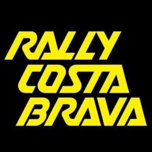 Costa Brava Rally