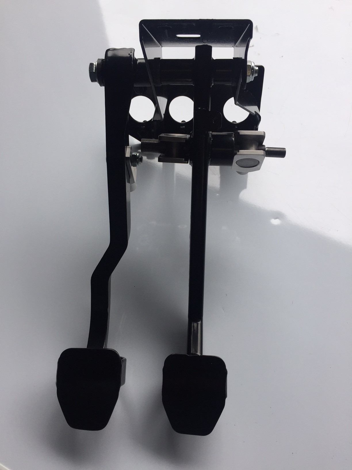 Pedalbox BMW E30 Motorsport