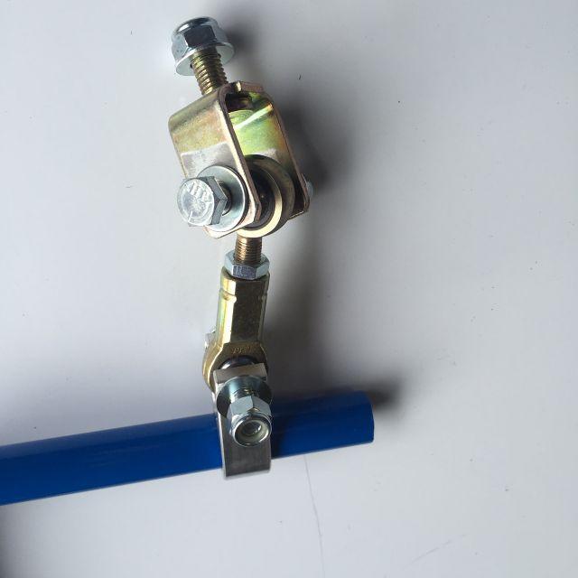 Rear Sway Bar 22mm BMW E30