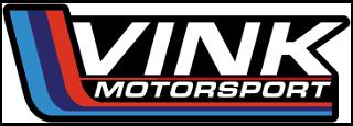 Vink Motorsport Logo